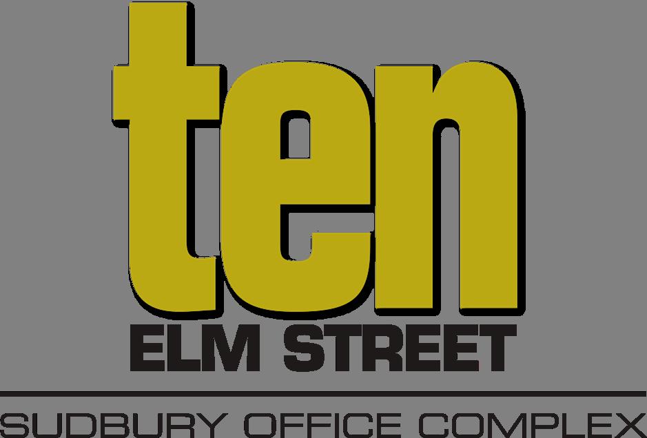 Ten elm street